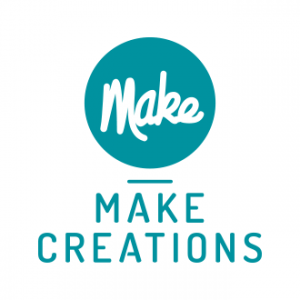 Make Creations Westervoort