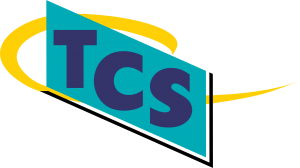 TCS Total Car Service Velp