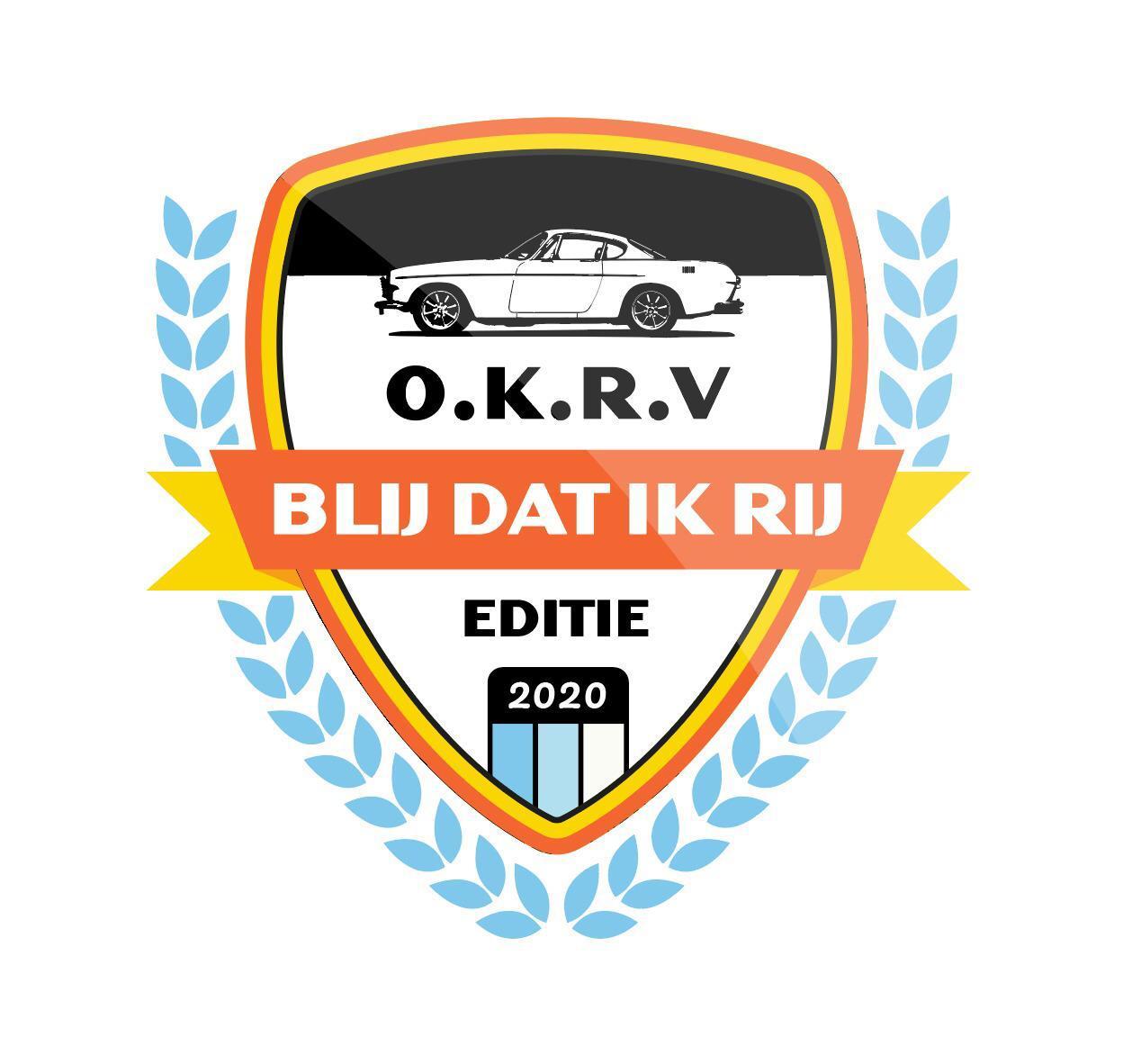 OKRV 2020